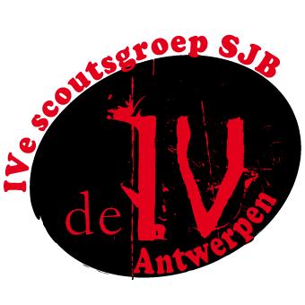 IVde Sint-Jan Berchmans Antwerpen